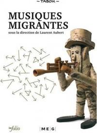 Musiques migrantes : De l'exil à la consécration