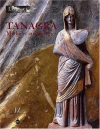 Tanagra, mythes et archéologie