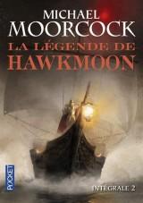 Hawkmoon / Intégrale 2 (2) [Poche]