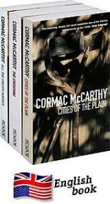 Cormac McCarthy, 3 Bände
