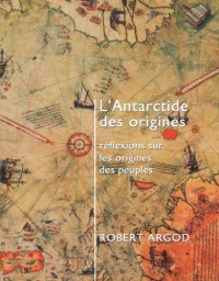 L'Antarctique des origines