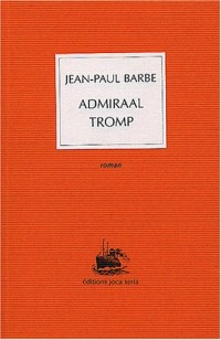 Admiraal Tromp
