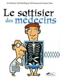 Le Sottisier des médecins