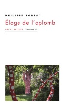 Éloge de l'aplomb et autres textes sur l'art et la peinture: et autres textes sur l'art