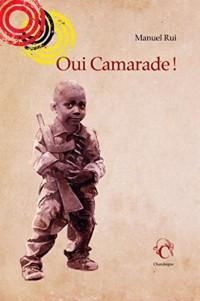 Oui Camarade !