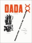 Dada, tome 1 : Réimpression de la revue