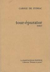 Tour-épurator