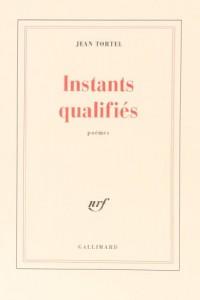 Instants qualifiés
