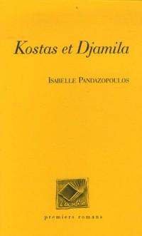Kostas et Djamila