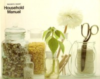 Reader's Digest Household Manual