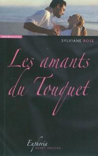 les amants du Touquet