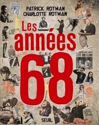 Les années 68