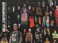 Local contemporain 7 - un monde en soi