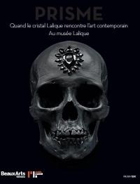 Lalique Art