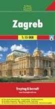 Zagreb: FBC.685