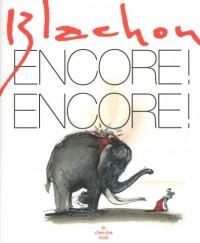 Encore  Encore