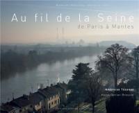 Au Fil de la Seine