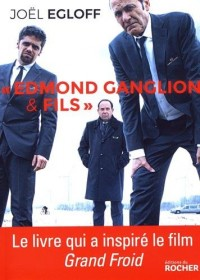 Edmond Ganglion & fils