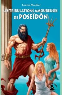 Les Tribulations Amoureuses de Poseidon