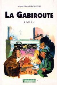 La Gabiroute