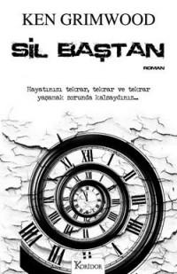 Sil Bastan