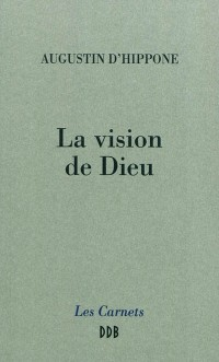 La Vision de Dieu