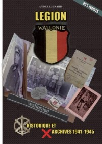 Legion Wallonie: Wallonisches Infanterie-Bataillon 373