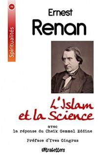 L'Islam et la Science  Broché – 2 mai 2017