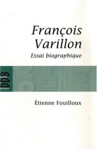François Varillon : Essai biographique