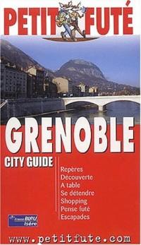 Grenoble 2003/2004