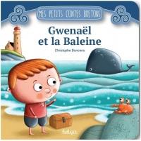 Gwenael et la Baleine