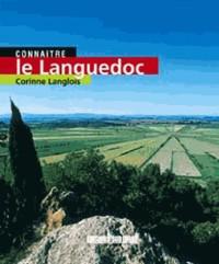 Connaitre le Languedoc