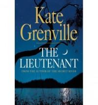 The Lieutenant