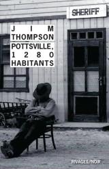 Pottsville, 1 280 habitants [Poche]