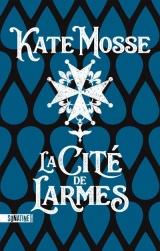 La Cite de Larmes - Vol02