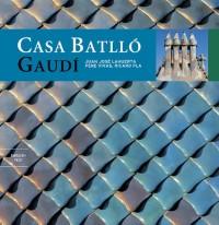 Casa Batlló : Gaudí