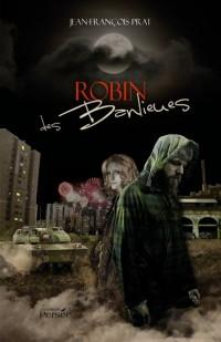 Robin des Banlieues
