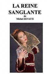 La Reine Sanglante