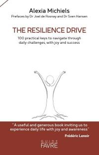 The resilience drive -anglais-