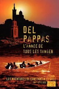L Annee de Tous les Tanger
