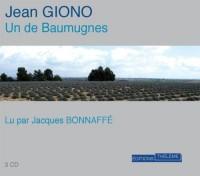 Chants de Maldoror-Ch1/2-2cd-Prix Conseille 24.2euros