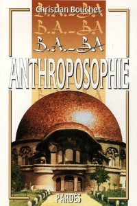 Anthroposophie (B.A.-BA)