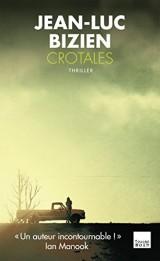 Crotales [Poche]