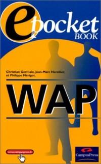 Le Web Book Wap et WML