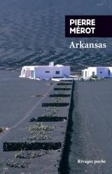 Arkansas [Poche]