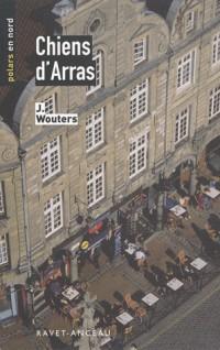 Chiens d'Arras