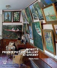 Le musée intime de Monet à Giverny
