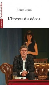 L'envers du décor [Poche]