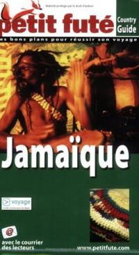 Le Petit Futé Jamaïque