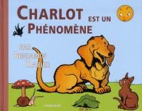 Charlot Est un Phenomene